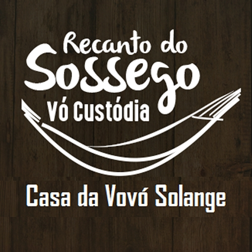 RECANTO DO SOSSEGO VO CUSTODIA