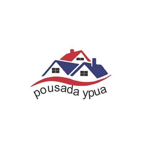 Pousada do José em Ypuã