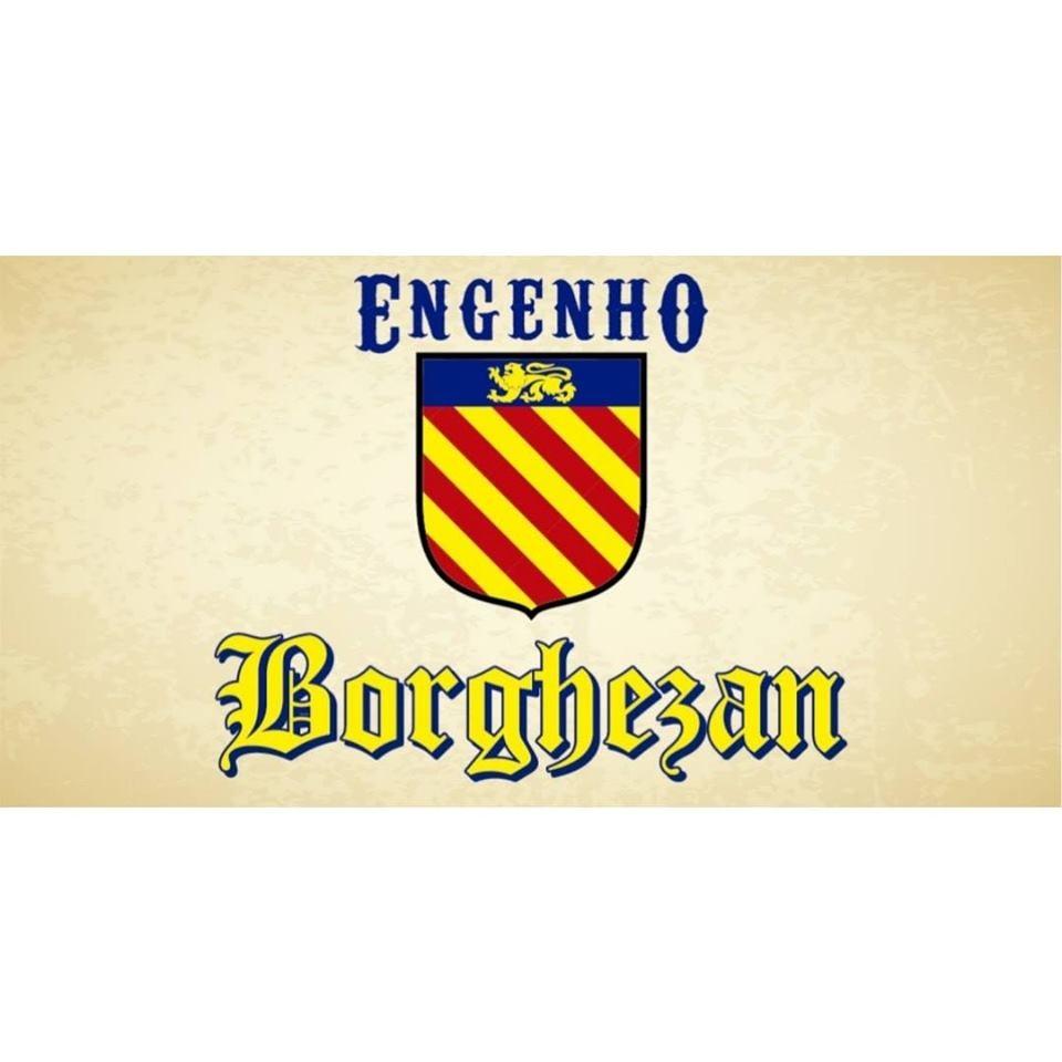 ENGENHO BORGHEZAN