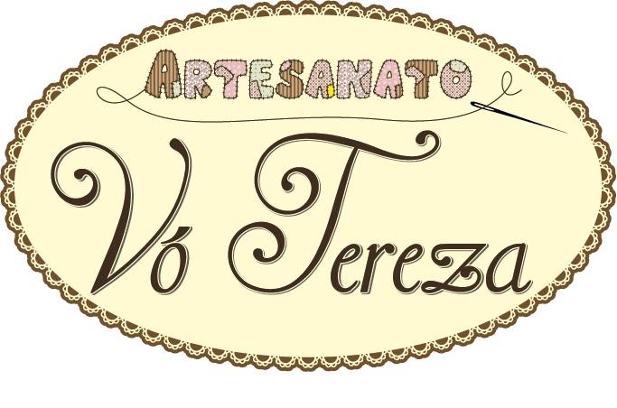 Artesanato Vó Tereza